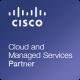Cisco Cloud Partner