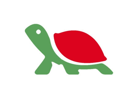 Referral turtle