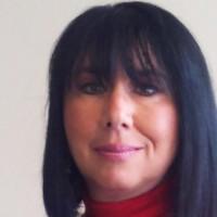 Audrey Baker Profile Picture