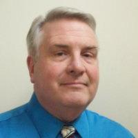 Greg Livingstone Profile Picture