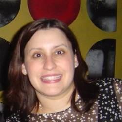 Dana Biello Profile Pic