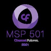 MSP 501 2021