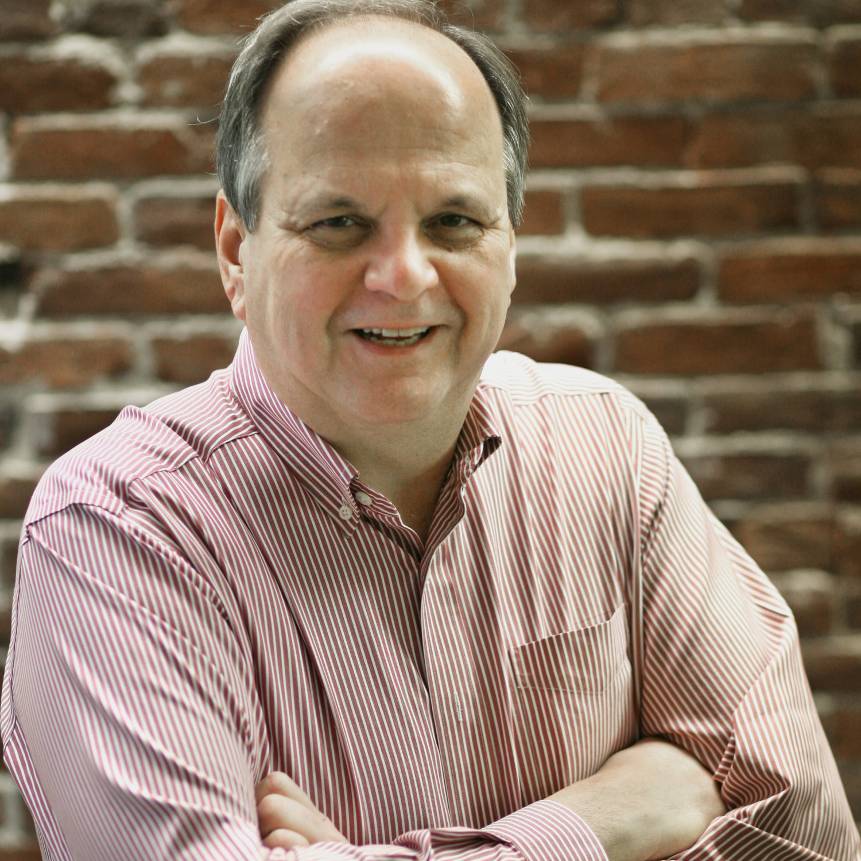 Terry Tengler