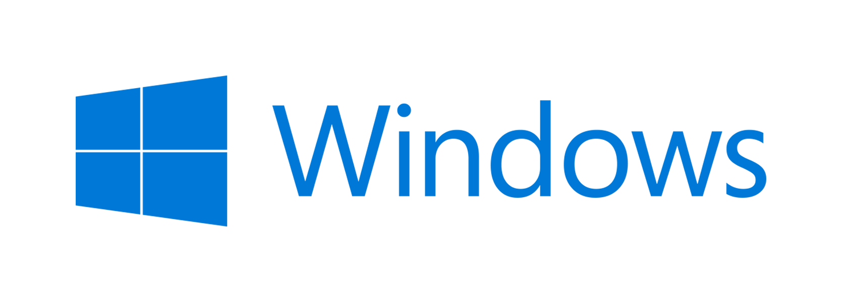 windows-logo