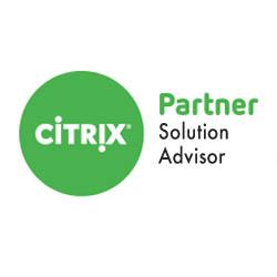 Citrix Solutions