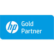 HP Gold