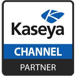 Kaseya Partner