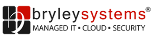 Bryley Systems Inc.