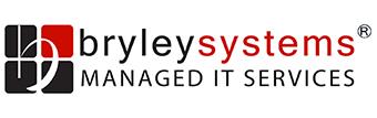 Bryley Systems Inc.